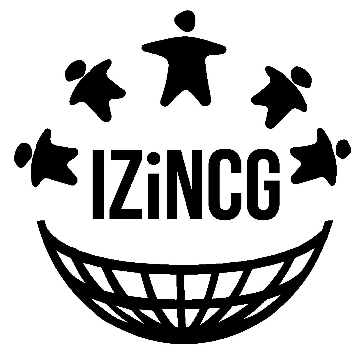 Logo of International Zinc Nutrition Consultative Group (IZiNCG)