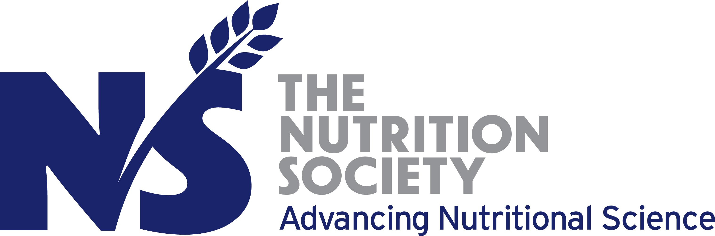 Logo of The Nutrition Society – Irish Section